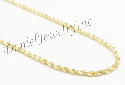 men chain inches add white necklace s cut wishlist diamond ladies shop loading solid to curb gold