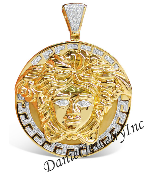 midnight royal custom logo prev gold dial watches product medallion