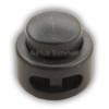 Button Cord Lock
