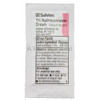 Hydrocortisone Cream Ointment - 144 Pack