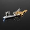 NanoLite Keychain Flashlight