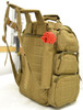 Explorer R4 Tactical Range Backpack