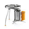 BioLite Camp Stove Bundle