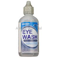 Eye Wash - 4 ounces