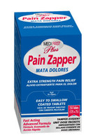 1000 Pain Zapper Terminator Tablets
