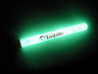 Tooblite