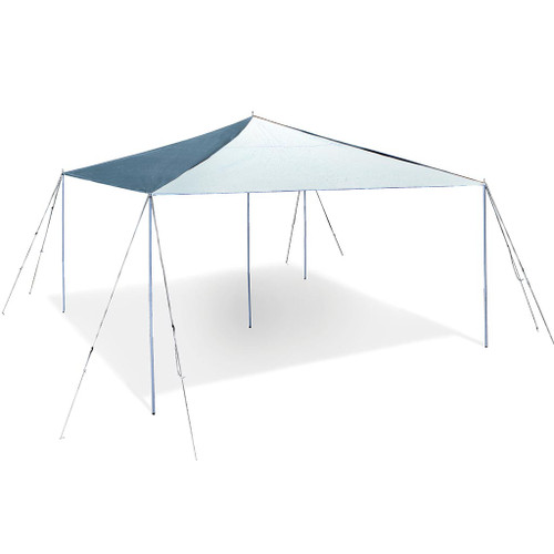 Tent 12' x 12' Canopy