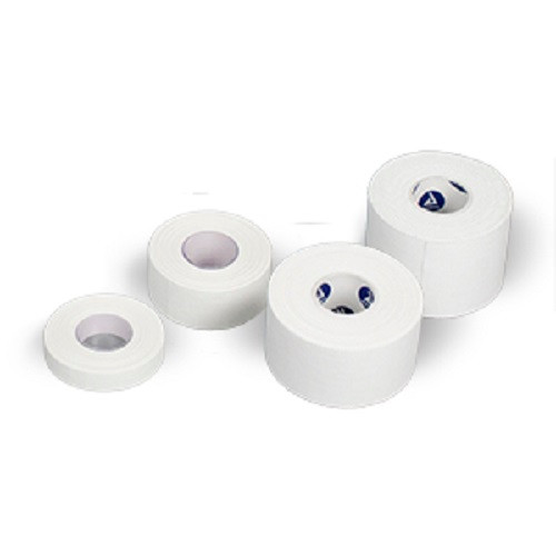 "Porous Tape 1""x30' - 1 Roll"