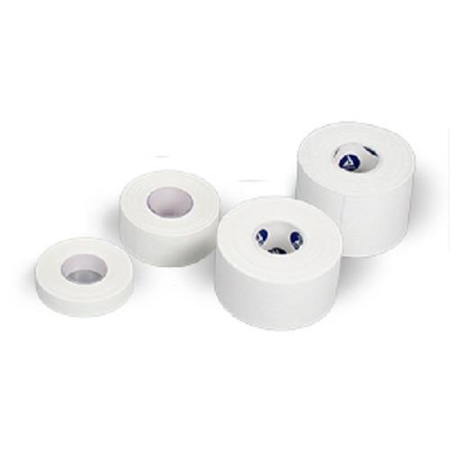 "Porous Tape 1""x30' - 144 Rolls"