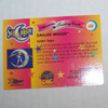 Sailor Moon Awesome Trading Cards 44