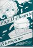 Tsubasa Reservoir Chronicle Clearfile