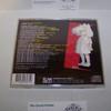 Neon Genesis Evangelion III CD