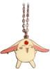 Tsubasa Reservoir Chronicle Mokona Necklace