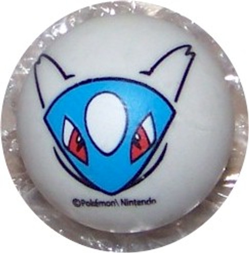 Pokemon Latios Marble Nintendo