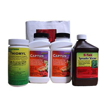 Disease Kit
