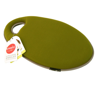Kneelo Kneeler Burgon and Ball
