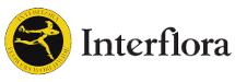 logo-interflora.png
