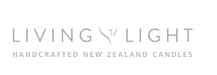 logo-living-light.jpg
