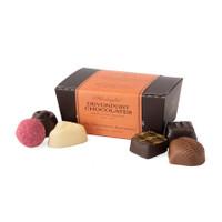 Chocolatiers Assortment