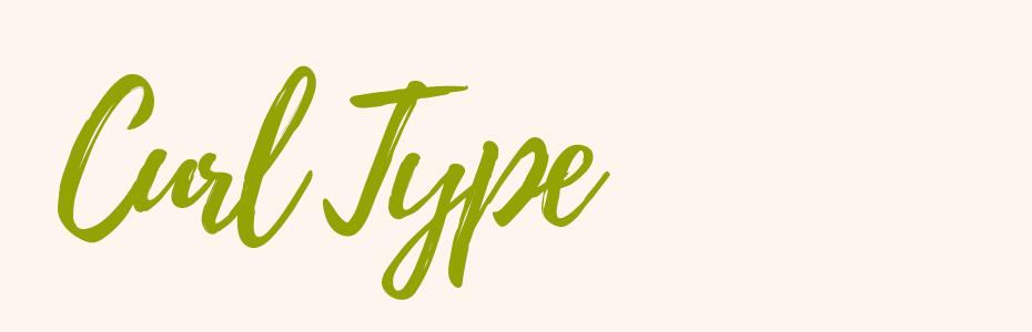 de-banner-curl-type.png