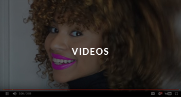 de-homepage-videos-consumer.jpg