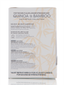 Quinoa & Bamboo Hair Repair Collection-Right Side of Package