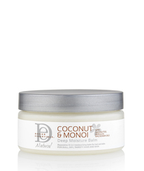 Coconut & Monoi Deep Moisture Balm 7.5oz