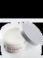 Coconut & Monoi Deep Moisture Balm 7.5oz-Inside of Jar