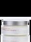 Coconut & Monoi Deep Moisture Balm 7.5oz-Back of Jar