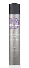 FORM Professional Holding Spray 10oz