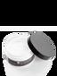 Olive & Shea Deep Fortifying Masque 7.5oz-Inside of Jar