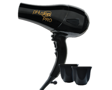 Professional Blow Dryer-phusion Pro