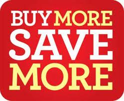 buy-more.jpg