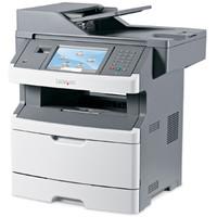Brand New Lexmark X463de Multifunction Monochrome Laser Printer