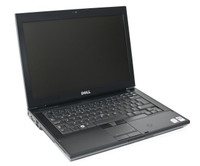 Dell Latitude E4310 Laptop (i7-620M 2.66GHz/4/250/7P/3M)