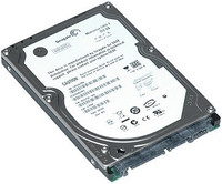250GB HDD (Laptops) Upgrade