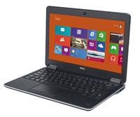 """Dell Latitude E7240 laptop (i7-6400U 2.70Ghz  8GB RAM  128GB SSD  12.5""""  Win10 Pro 3M)"""