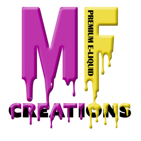 Create Your own !