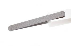 DIAMOND NAIL FILE