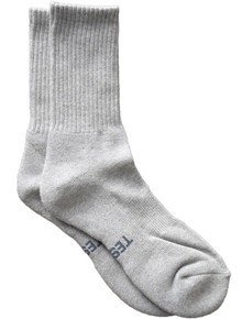 Supremacy Crew Socks 2 pairs
