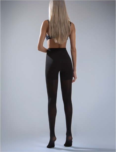fit-design-pantyhose-are