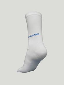 Zeroband Crew Socks 2 pairs