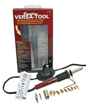 Creative Versa-Tool Kit