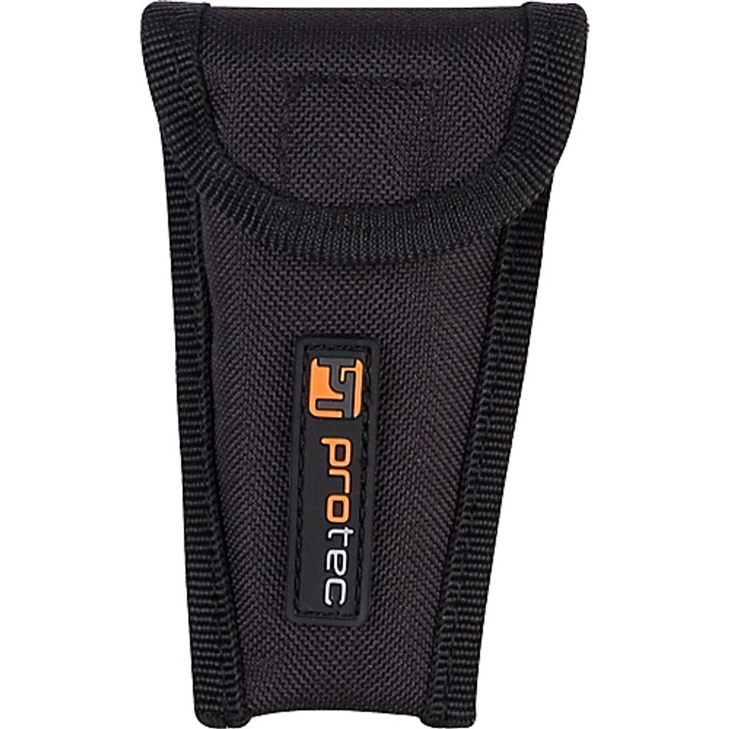 Protec Padded Mouthpiece Pouch