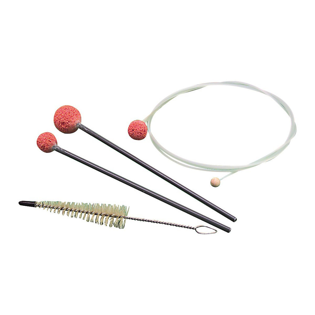 REKA French Horn Cleaning Kit