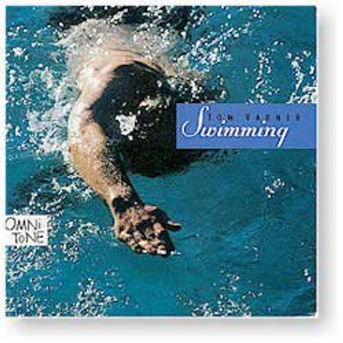 Varner, Tom - Swimming