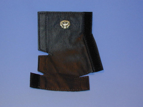 Leather Specialties Hand Guards (Handguards)
