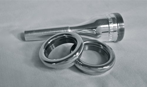 Cantesanu Mouthpiece RIM