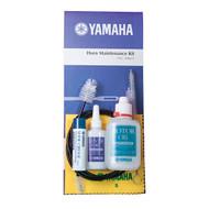 Yamaha Horn Maintenance Kit
