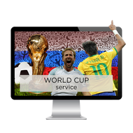 World Cup Service